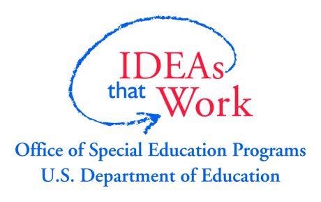 OSEP_ideas-that-work